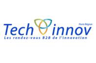 logo techinnov