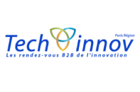 logo techinnov