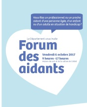 DEPLIANT_forum_aidants_Vdef_Page_1