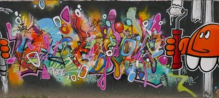 Futur en Seine - participactif (40).JPG