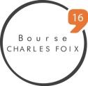 Logo_bourse_charles_foix_16