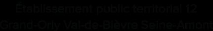 LogoT12_intermediaire_PNG 0 logo