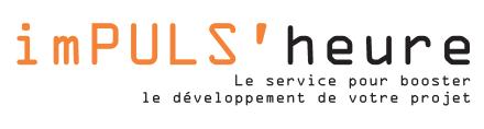 Logo imPULS'heure png.png