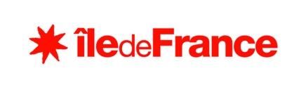 logo-quadri-couleur